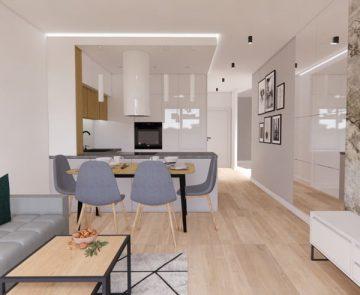 nowoczesny-wystroj-wnetrz-w-mieszkaniu