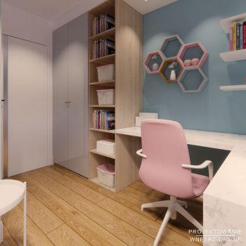 pastelowy-pokoj-dziewczynki-ikea (2)