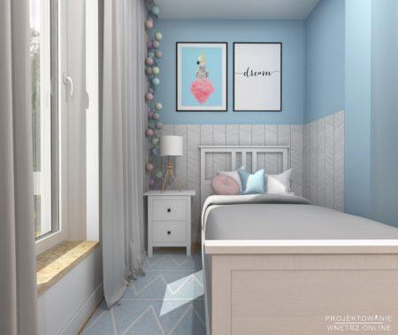 pokoj-dzieciecy-projekt5