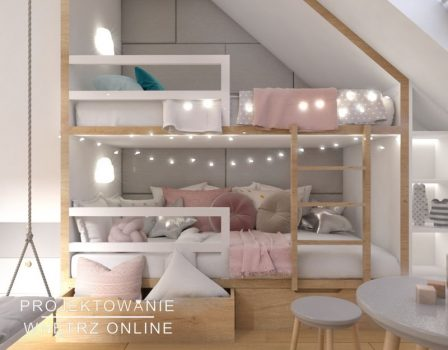pokoj dziewczynek (4)
