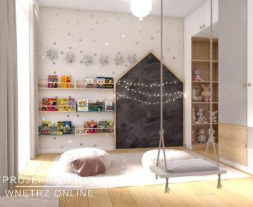 pokoj dziewczynek (5)