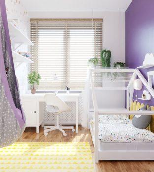 pokoj dziewczynki (5)