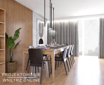 projekt domu 170 m2 (9)