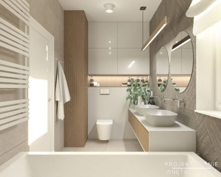 projekt domu (5)