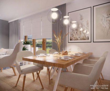 projekt-domu-w-stylu-skandynawskim (2)