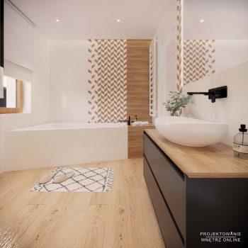 projekt-domu-w-stylu-skandynawskim (21)