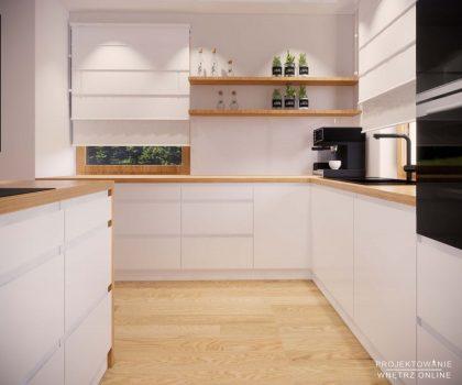 projekt-domu-w-stylu-skandynawskim (7)