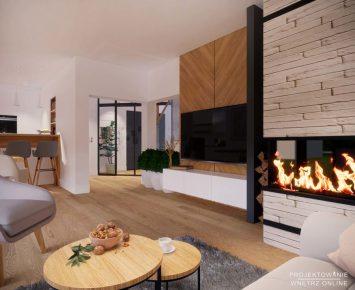 projekt-domu-w-stylu-skandynawskim