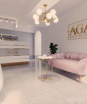 projekt-gabinetu-kosmetycznego (17)