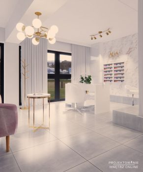 projekt-gabinetu-kosmetycznego (19)