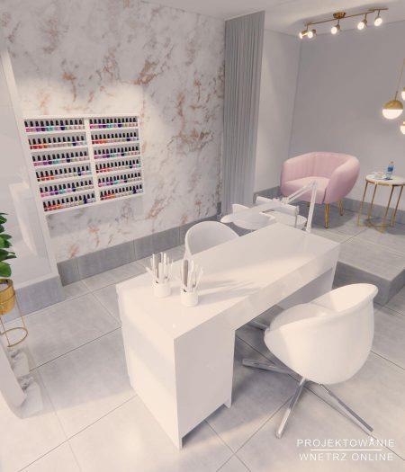 projekt-gabinetu-kosmetycznego (6)