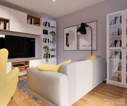 projekt-kuchni-i-salonu-ikea (8)