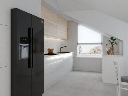 projekt-kuchni-na-poddaszu (1)
