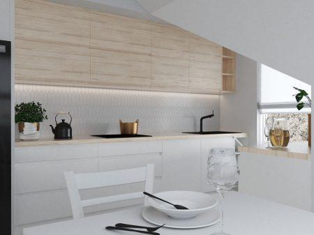 projekt-kuchni-na-poddaszu (4)
