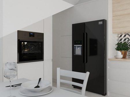 projekt-kuchni-na-poddaszu (9)