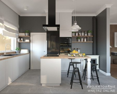 projekt-kuchni-otwartej (7)