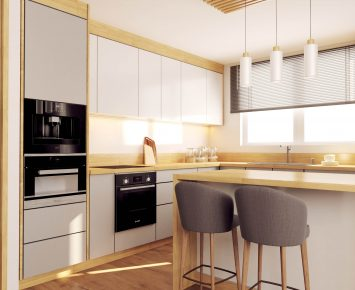 projekt kuchni ze spizarnia (2)