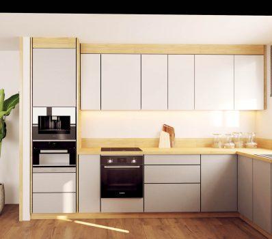 projekt kuchni ze spizarnia (5)