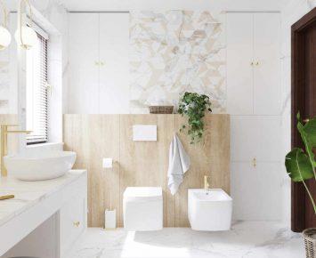 projekt łazienki (2)