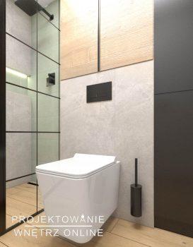 projekt łazienki (3)