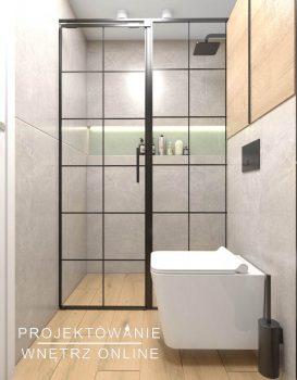 projekt łazienki (4)