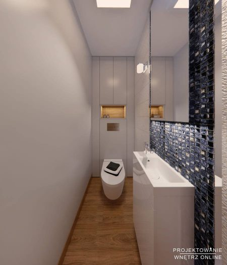 projekt-lazienki-oraz-male-wc (12)