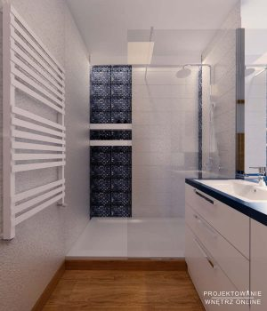 projekt-lazienki-oraz-male-wc (4)