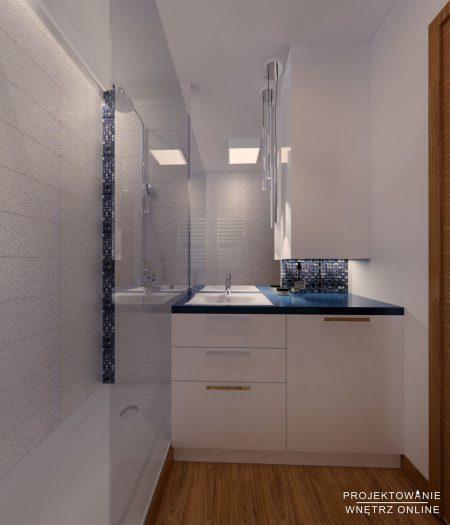 projekt-lazienki-oraz-male-wc (6)
