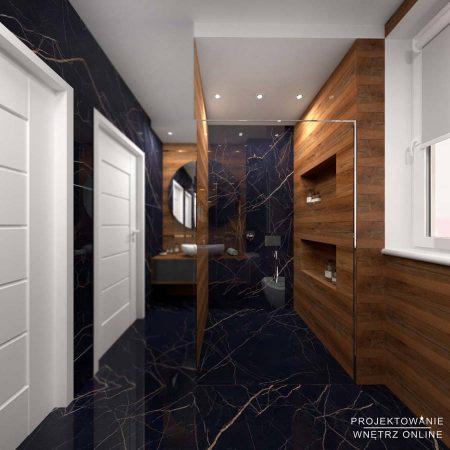 projekt-lazienki-w-stylu-nowoczenym (10)