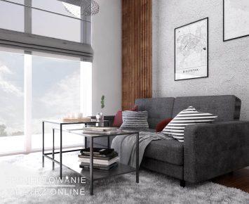 projekt mieszkania 32 m2 (1)