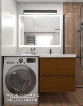 projekt mieszkania 32 m2 (8)