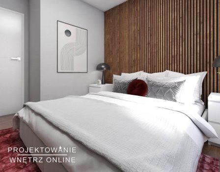 projekt mieszkania 32 m2 (9)
