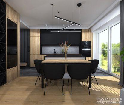 projekt mieszkania 60m2 (4)
