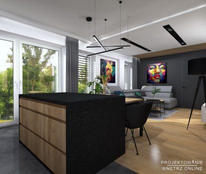 projekt mieszkania 60m2 (5)