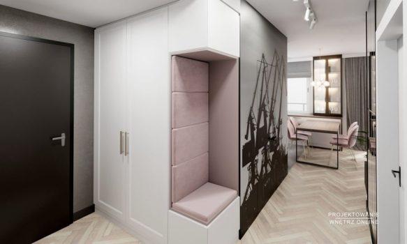 projekt mieszkania 65 m2 (1)