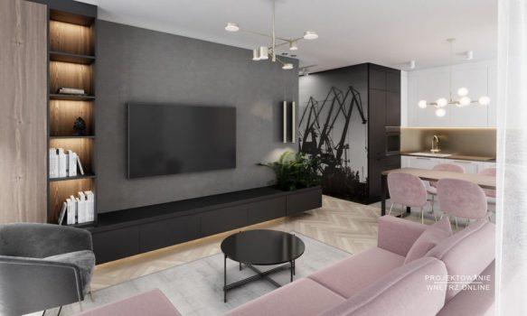 projekt mieszkania 65 m2 (3)