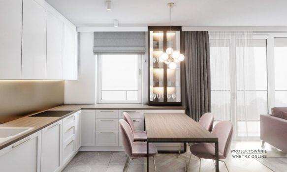 projekt mieszkania 65 m2 (6)