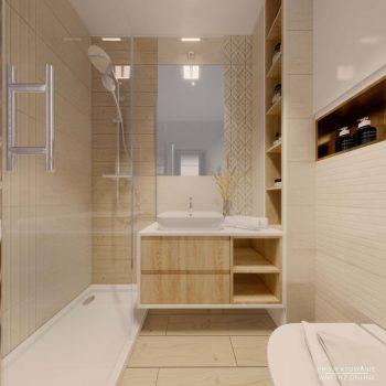 projekt-mieszkania-IKEA (10)