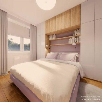 projekt-mieszkania-IKEA (12)