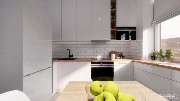 projekt-mieszkania-IKEA (4)