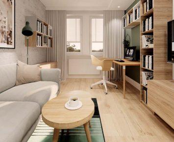 projekt-mieszkania-studenta-15-1