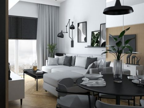 projekt-mieszkania-styl-nowoczesny (2)
