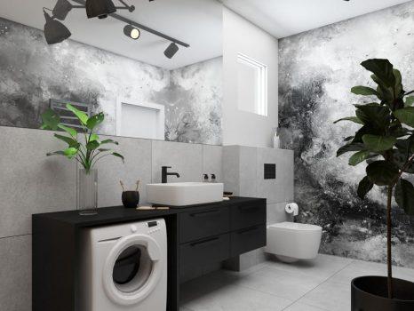 projekt-mieszkania-styl-nowoczesny (6)