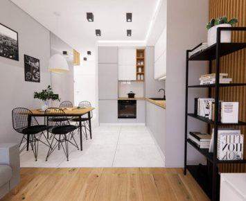 projekt-mieszkania-szarosc-we-wnetrzach-3-1