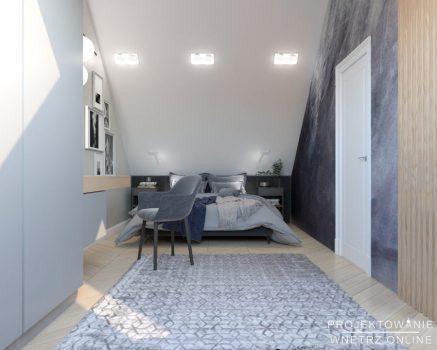 projekt-poddasza-sypialnia-z-lazienka (11)