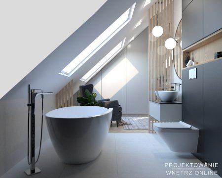 projekt-poddasza-sypialnia-z-lazienka (21)