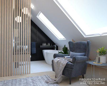 projekt-poddasza-sypialnia-z-lazienka (5)