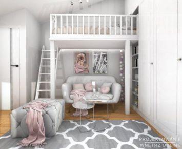 projekt-pokoju-dziecięcego-online