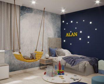 projekt pokoju dzieciecego (1)