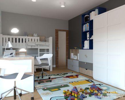 projekt-pokoju-dzieciecego-dla-rodzenstwa (3)